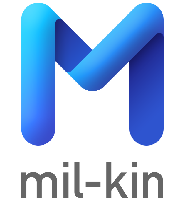 mil-kin