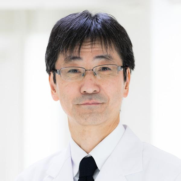 岩澤 篤郎