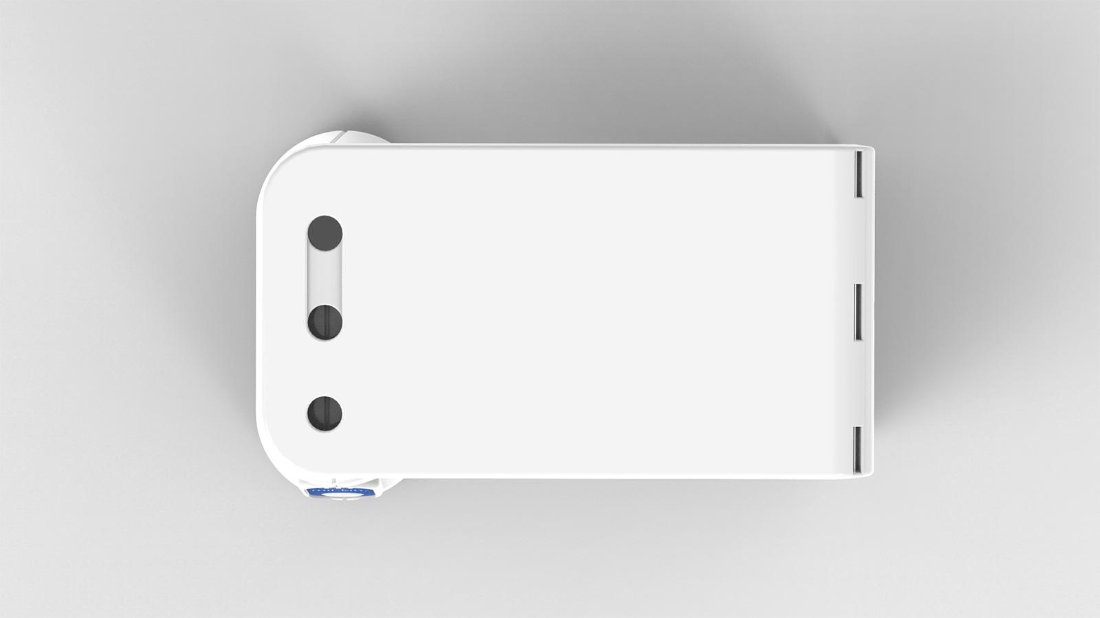 マルチデバイス対応設計